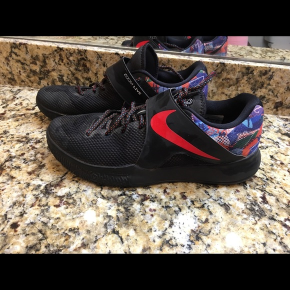 Nike Shoes   Nike Zoom Size 15 Mens